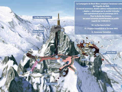 Plan-coupe-Aiguille-du-midi-ete-winter14-15_HD