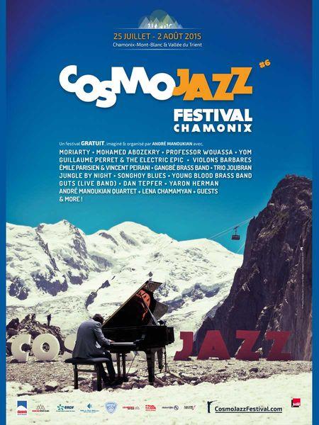cosmo_jazz_2015