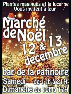 592729-marche_de_noel_lucarne
