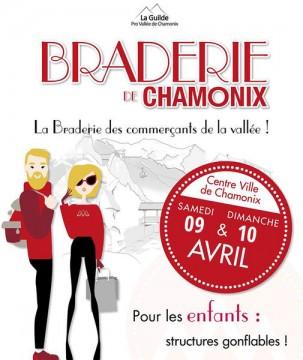 image-chamonix